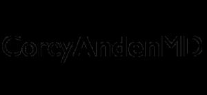 Corey Anden MD